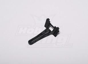 Bracket HK-500 Gt de plástico anti-rotação (Alinhar parte # H50121)