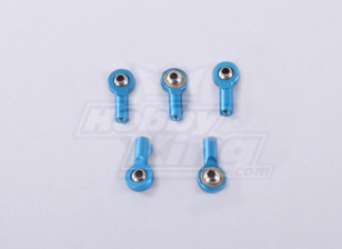 M2 Alloy Ball Joint (5pcs / bag)