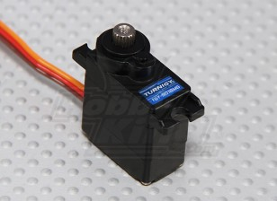 2,5 kg Turnigy ™ TGY-9018MG MG Servo / 0.10sec / 13g