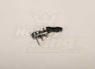 Titular da cauda HK450V2