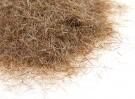 5mm  Static Grass Flock - Dark Straw (250g)