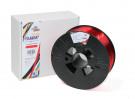 Transparent Red PETG Premium 3D Printer Filament 1.75mm 1KG