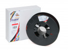 Red PETG Premium 3D Printer Filament 1.75mm 500g
