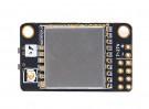 Matek 5.8G VTX-HV Switchable Video Transmitter with BFCMS Control