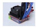 HobbyKing® ™ Brushless Car ESC 45A w / Reverso