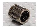 RCGF substituição 30cc pulso Pin (Small End) Tendo