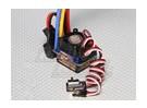 HobbyKing® ™ 35A Sensored / Sensor de estacionamento ESC (1: 10/1: 12)