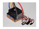 HobbyKing® ™ 80A Sensored / Sensor de estacionamento ESC (1: 8/1: 5)