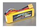 ZIPPY Compact 1500mAh 4S 25C Lipo pacote