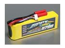 ZIPPY Compact 2700mAh 5S 35C Lipo pacote
