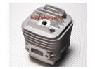 Cilindro de substituição para Turnigy HP-50cc