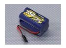Turnigy Receiver Pacote de 2300mAh 4.8V NiMH