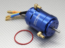 Watercooled Brushless Inrunner 3660SL 3180kv