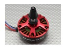 AX-4008Q-620KV Brushless Quadrotor Motor