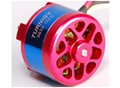 1500kv Turnigy 3632 Brushless