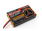 Turnigy Reaktor 250W 10A 1-6S Charger Balance