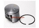 Substituição do pistão e pistão Set Ring para Turnigy HP-50cc