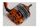 Turnigy D2826-10 1400kv Brushless