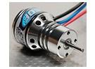 Turnigy 4000kv 2815 EDF Outrunner para 55/64 milímetros