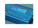 IMAX B6 50W 5A Carregador / descarregador 1-6 Cells (VERDADEIRO)