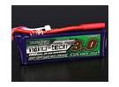 Turnigy nano-tecnologia 3000mAh 3S 25 ~ 50C Lipo pacote