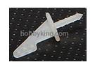 Pin 9x13 Horn (10pcs)