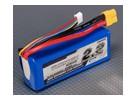 Turnigy 2200mAh 3S 30C Lipo pacote