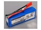 Turnigy 3300mAh 5S 30C Lipo pacote