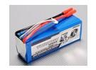 Turnigy 5000mAh 5S 20C Lipo pacote