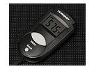 Turnigy termômetro infravermelho (-33 ~ 220Celsius)