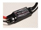 Turnigy TRUST 55A SBEC Brushless Controlador de velocidade