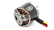 PROPDRIVE v2 3536 1400KV Brushless Outrunner Motor
