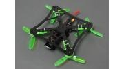 RJX X-Speed COAS 220 underside
