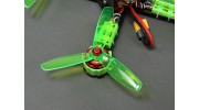 RJX X-Speed FPV CAOS Prop