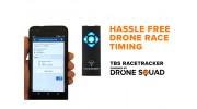 TBS Tracker App