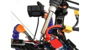 Turnigy Six Arm Soldering Station (w/USB Fan) - fan