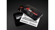 Power HD DW-25LV Digital Waterproof Servo 25kg / 0.11s / 80g- Packaging