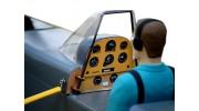 volksplane-plane-ep-1600-arf-cockpit
