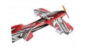 h-king-piaget-2-3d-plane-kit-820-tail