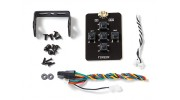 foxeer-arrow-v3-black-ntsc-action-camera-parts
