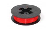 premium-3d-printer-filament-tpu98a-500g-red