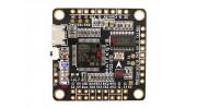 Matek Systems F722-STD Flight Controller w/ OSD and Barometer (top)