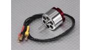 HobbyKing Bixler 2 EPO 1500mm  - Replacement Brushless Motor (1300KV)