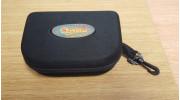 Scratch and Dent Skyzone FPV Goggles 5.8GHz Div 40CH Raceband RX including H/Tracker (V2) 1