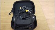Scratch and Dent Skyzone FPV Goggles 5.8GHz Div 40CH Raceband RX including H/Tracker (V2) 2