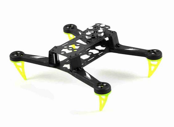 RC Spedix S250Q FPV Racing Drone Frame Kit   eBay