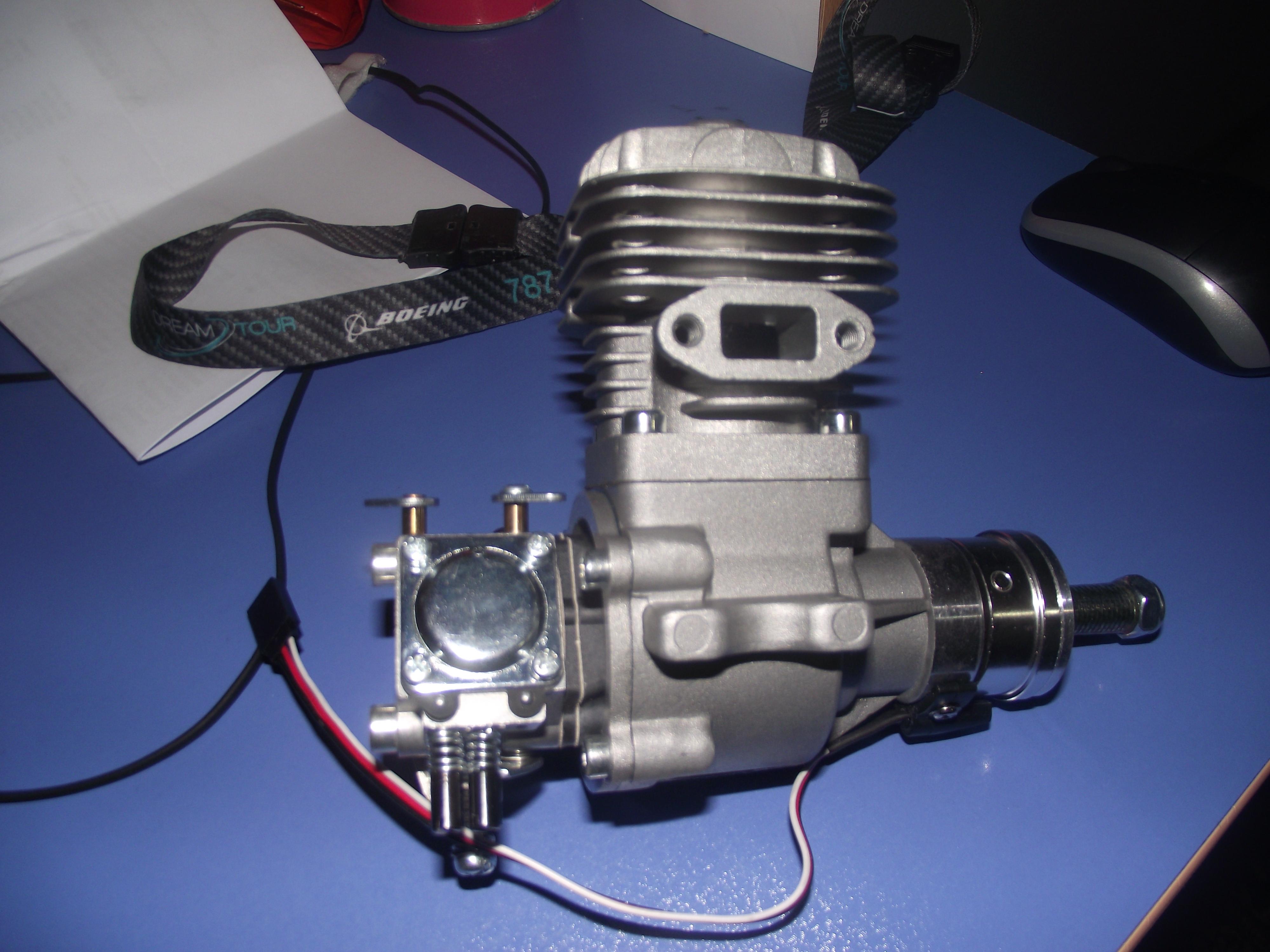 зарядное устройство спец св 13 инструкция