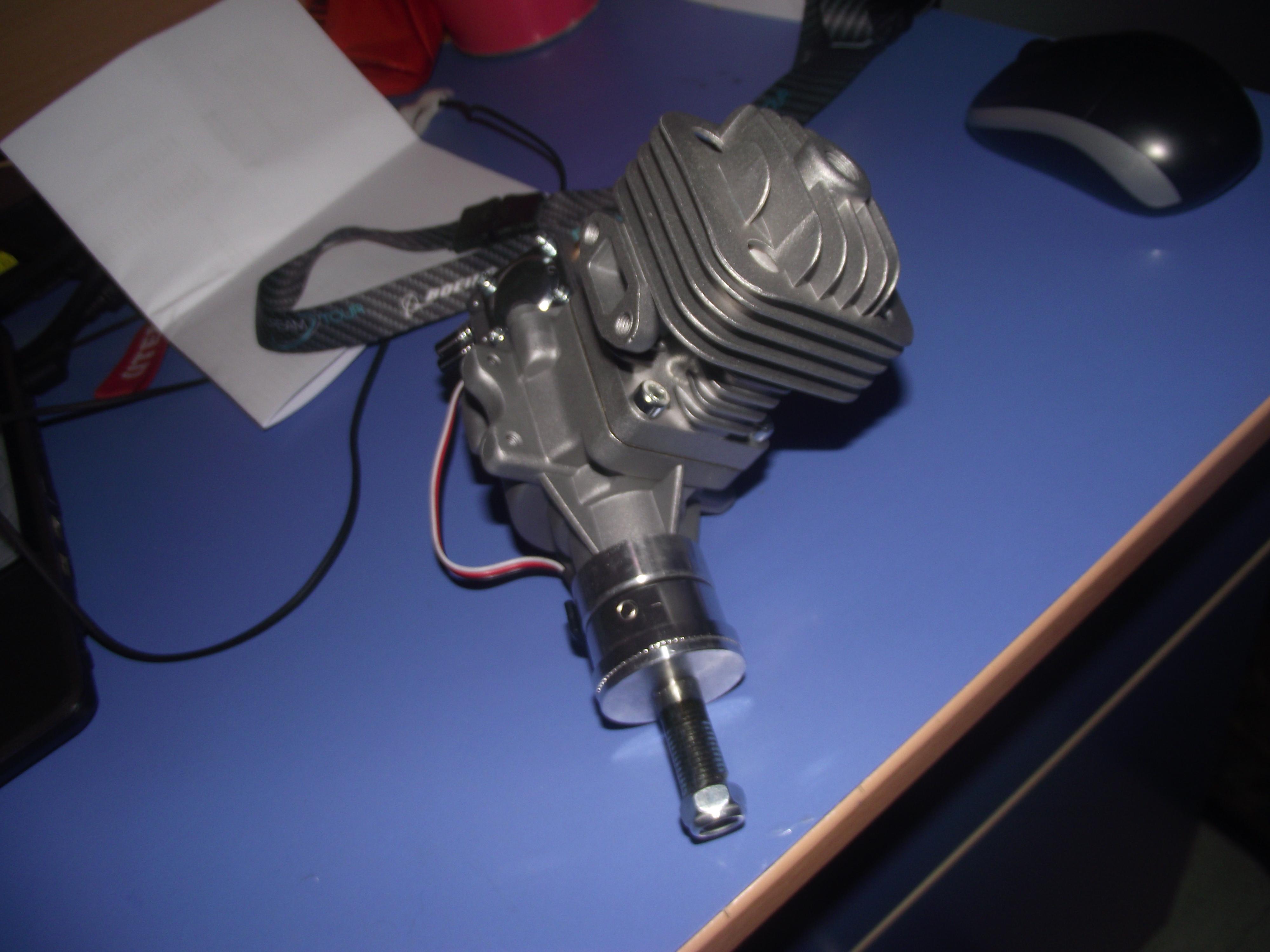 Моторчики для фало имитатора фото 382-976