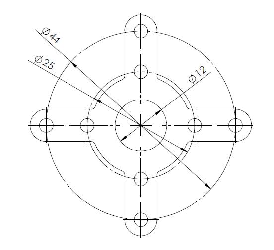 fpv wiring diagram for 600mw 5 8 transmitter immersionrc 600mw wiring immersionrc 200mw raceband