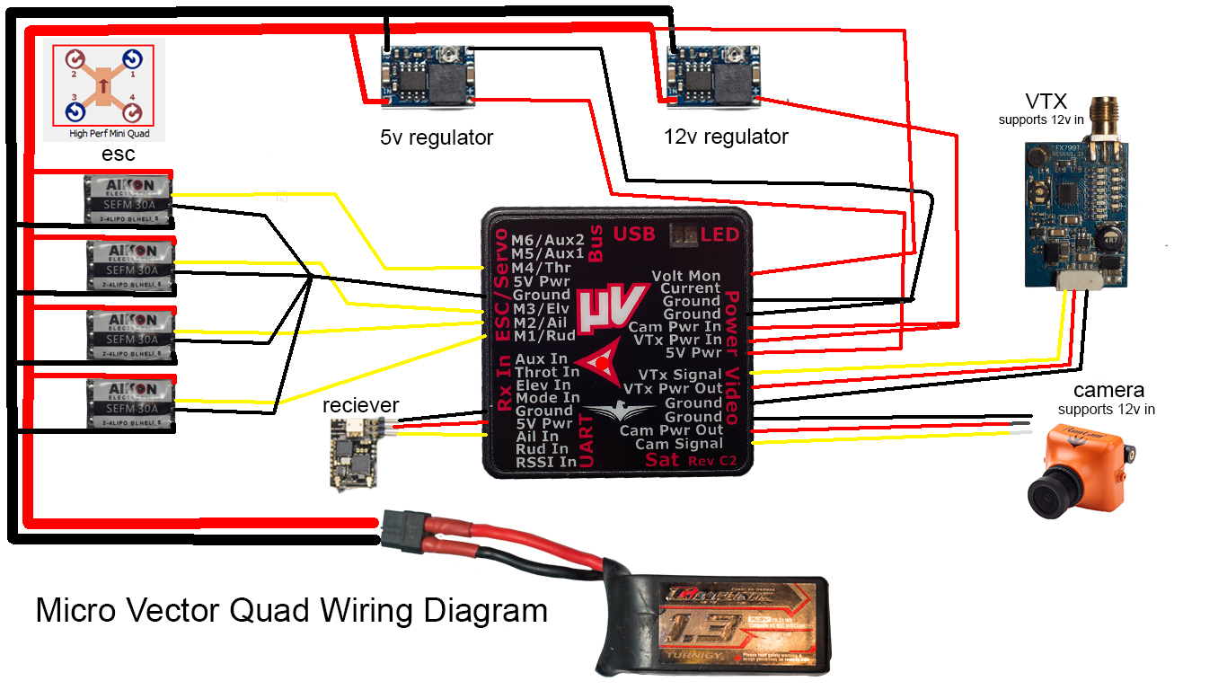 Breadboard And Program An Esp 01 Circuit With The Arduino Ide further Chest Fridge Conversion besides Mira Shower Thermal Switch Replacement besides Vector Flight Controller Wiring Diagram also Ac Motor Control Circuits. on micro thermostat wiring diagram